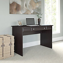 "Cabot Writing Desk 48""W, 8804744"