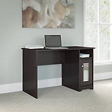 "Cabot Single Pedestal Desk - 48""W, 8804745"