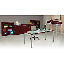Complete Executive Office Set, 8803890