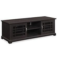 Calistoga Two Cabinet TV Console, 8802458