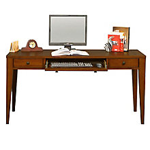 "Topaz Writing Desk - 60""W, 8803343"