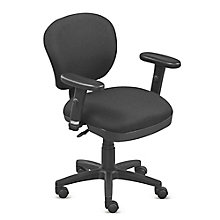 Everyday Values Task Chair, 8807014