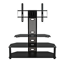 Aviton TV Stand with Integrated Mount , 8802962