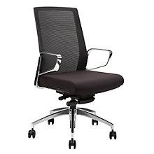 Thasos Mesh Back Chair , 8804854