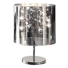 Supernova Table Lamp, ZUO-50006