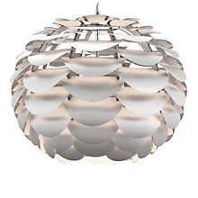 Tachyon Aluminum Ceiling Lamp, ZUO-50035