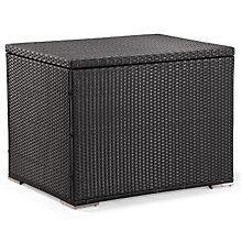 Cancun Outdoor Storage Trunk, ZUO-701291