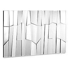 Glacier Mirror, ZUO-850002