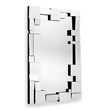 Construct  Mirror, ZUO-850030