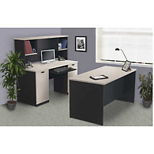 Hampton Office Suite, OFG-EX1145