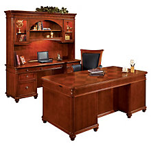 Antigua Executive Office Suite, OFG-EX1176