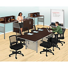 Conference Room Grouping, 8802929