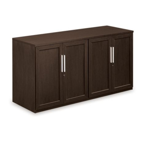 Buffet Credenza 72 W At Work By Nbf Series