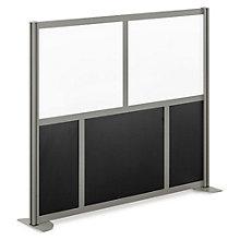 "Divider Panel - 61""W x 53""H, 8804009"
