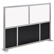 "Divider Panel - 73.25""W x 53""H, 8804011"
