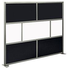 "Divider Panel - 96""W x 78""H, 8804020"