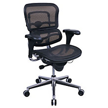 High Back Ergonomic Chair in Mesh, RMT-ME8ERGLO