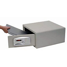 1.2 Cubic Ft. Laptop Safe, FIR-10776