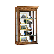 Montreal Compact Display Case, HOM-685-106