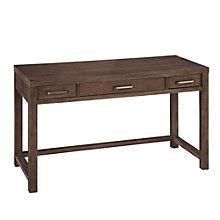 "Barnside Table Desk- 54""W, 8801357"