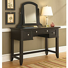 Bedford Vanity Table, 8801373