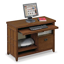 Mission Pasadena Internet Credenza, MRN-MP387