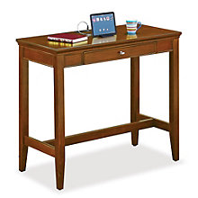 "48"" W Standing Height Desk, MRN-10546"