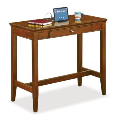 simply to offer variety to your day with the option to stand or sit they offer a minimalist workspace with just enough room for your laptop and dcor