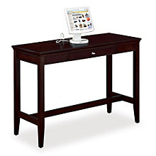 "Fulton Standing Height Desk - 60"", MRN-10527"