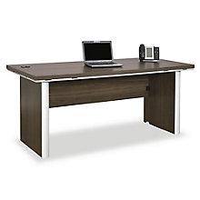 Executive Desk, 8804477
