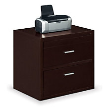 "Two Drawer Lateral File - 32""W, MRN-10740"