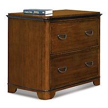 Kensington Two Drawer Lateral File, 8801894