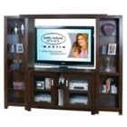 Carlton Mid-Size Entertainment Center, OFG-EF0093