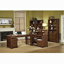 Mission Pasadena Complete Office Suite, OFG-MS0043