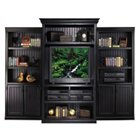 Southampton Onyx Entertainment Wall, OFG-BC1016