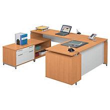 Align U-Desk, NBF-AUDHL