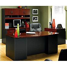Via Executive Office Set, OFG-EX1104