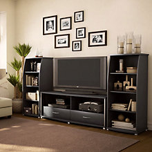 City Life Entertainment Center, OFG-EF0067