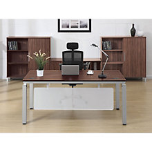 Four Piece Office Set, 8802933