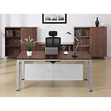 Four Piece Office Set, 8802933