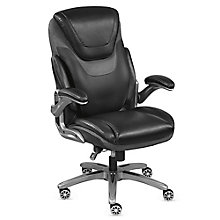 Flexible Ergonomic Executive Chair, TRU-10603