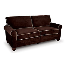 Reception Sofa in Fabirc, 8802124