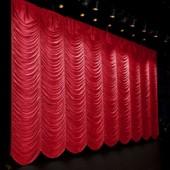Austrian-Curtain-Tergalet-Blaze