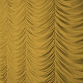 Austrian-Super-Vel-Curtain-Gold