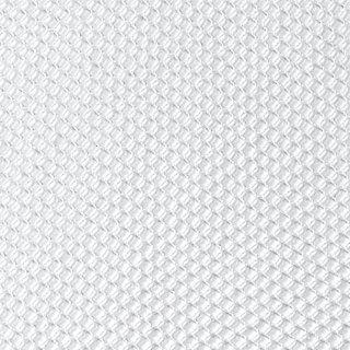 10' - 30' Bobbinette, FR - Weave A