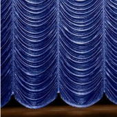 Domino-Metallic-Austrian-Curtain-Black-Royal