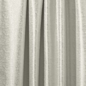 Duet-Metallic-Curtain-Pewter
