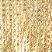 Frazzle-Metallic-Curtain-Gold