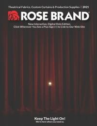Rose-Brand-Catalog