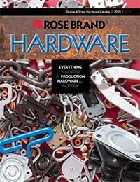 Hardware eCatalog V8